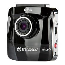 Transcend DrivePro 220 Car Video Recorder